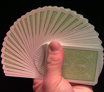 http://www.fullertonsfuture.org/wp-content/uploads/2009/05/pick-a-card.jpg