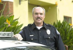 chief-mike-sellers
