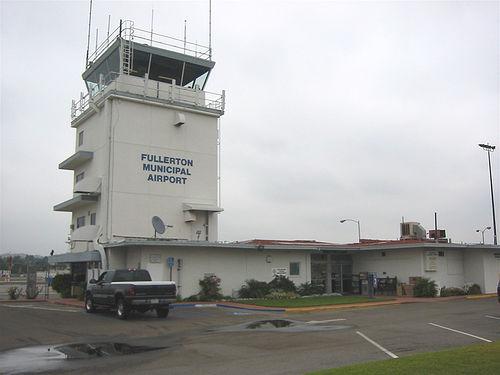 fullerton-airport19945787_8d67ff580a