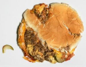 burger-squashed