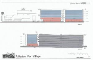 fox-missing-slide-500x324