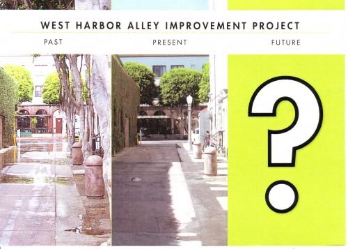 harbor-alley