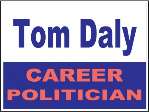 Daly-4-Sale-&-Career-Politician-22x30-[Converted]