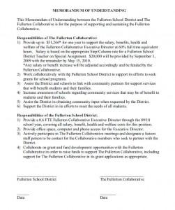 PamKeller-2009-2010-Contract