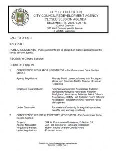 City-Council-Agenda
