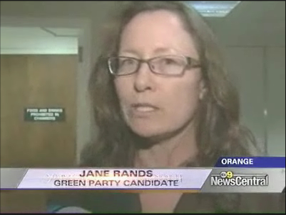 Jane-Rands-Newspic-3
