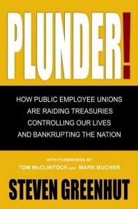 Plunder-Steven-Greenhut