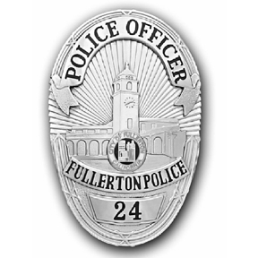 Essay on corruption police patches