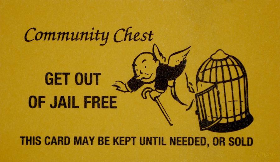 jail-card