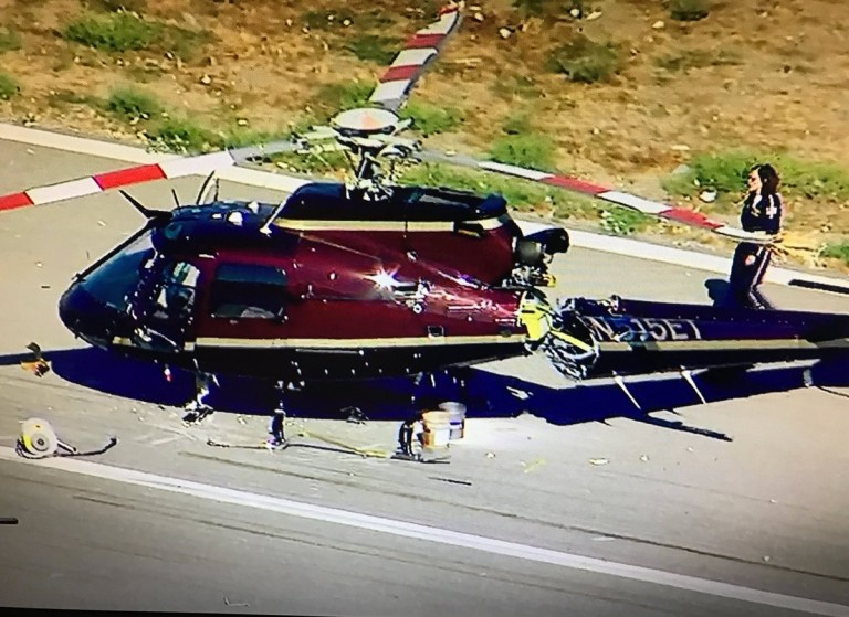 plane group ownership with Dea Helicopter Crashes Fullerton Airport on Cartoon tiki hut with surfboard and palm t shirt 235346097990524981 further Military further Charter Flights To Cuba likewise Peanut butter and jelly tshirts as well How To Get Promoted On Colorado Pols.