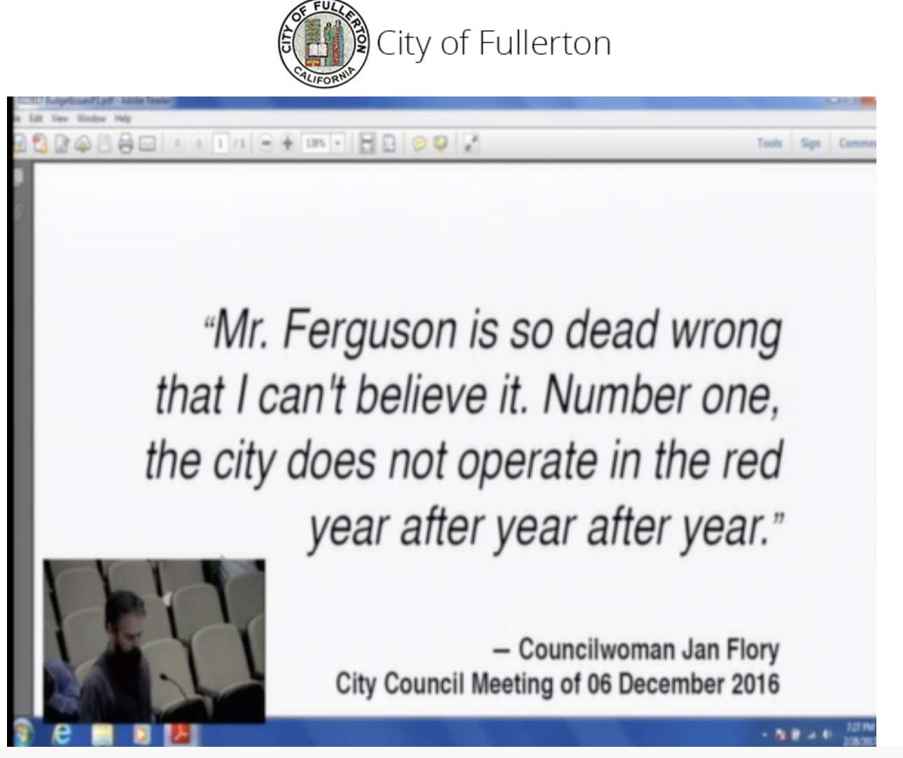 FergusonDeadWrong-Flory