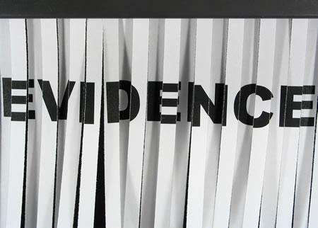 destroy-evidence