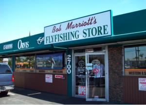 fishing-store